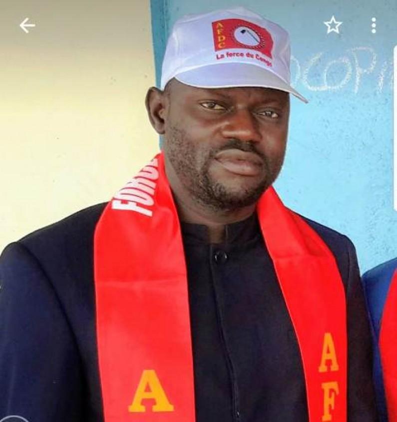 Les fédérations de l'AFDC et alliés des Usa et du Canada soutiennent la politique du président Modeste Bahati