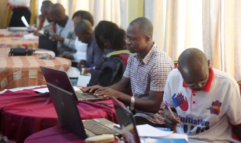 Kongo central:dangéreuse prise en charge partielle des zones de santé sur le VIH Sida.