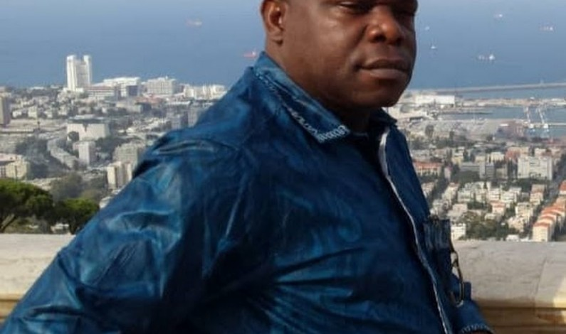 Kongo central:le conseiller José Lunguana taxe sa révocation du cabinet du gouverneur de nulle et non avenue