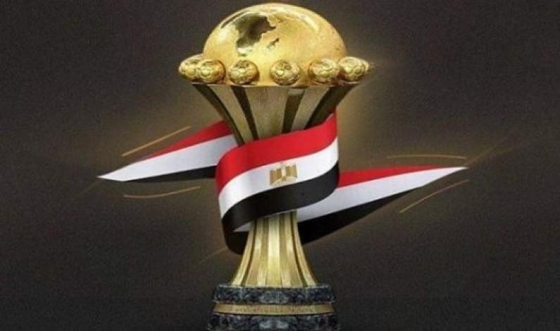 CAN 2019:l'Egypte pas très performant face au Zimbabwe