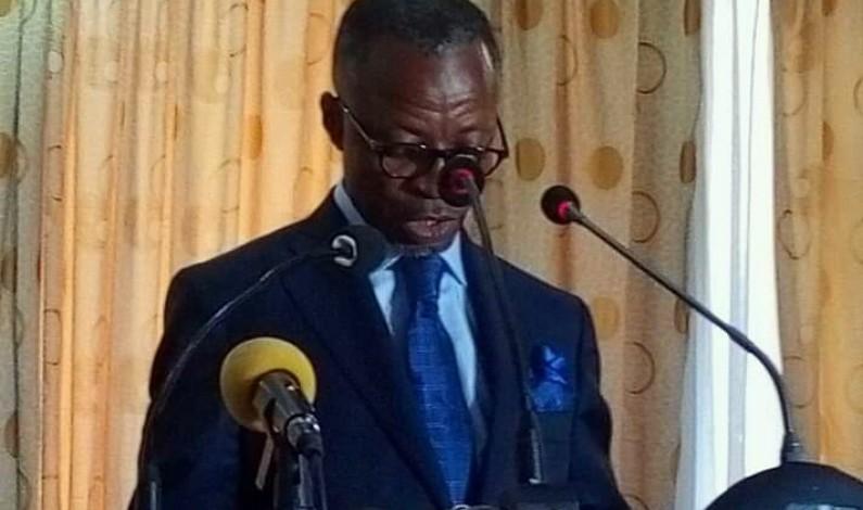 Kongo central : remaniement du gouvernement provincial et nomination des commissaires généraux