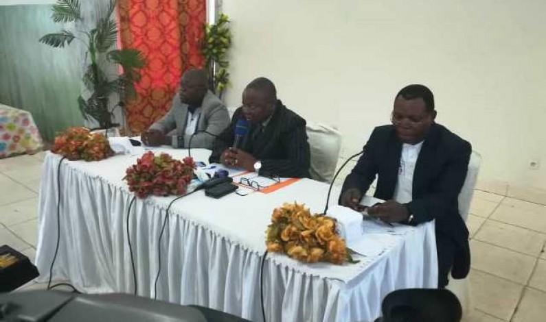 Paludisme:la maladie baisse de 20% au Kongo Central