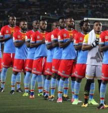 Match amical RDC- Tunisie : première sortie ratée d'Héctor Cuper