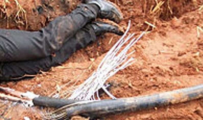 Matadi: encore une personne électrocutée