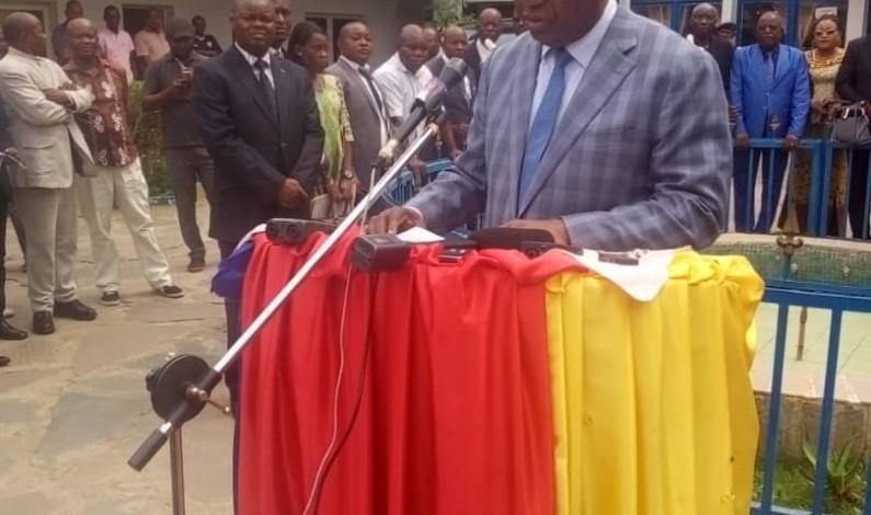 RDC:Félix Tshisekedi et les députés provinciaux du Kongo central aux antipodes