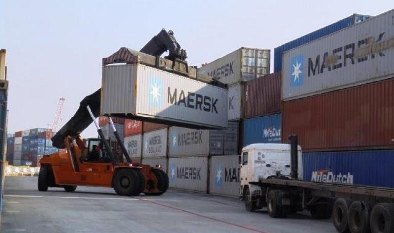 Communication:Port MGT opérationnel 24 heures sur 24 dès le 01 juillet