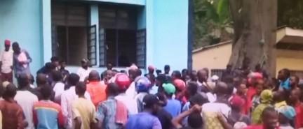 Matadi : deux présumés bandits dans le filet de la police