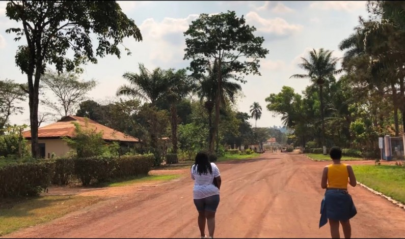 Kwilu-Ngongo: une fillette tuée par une balle perdue