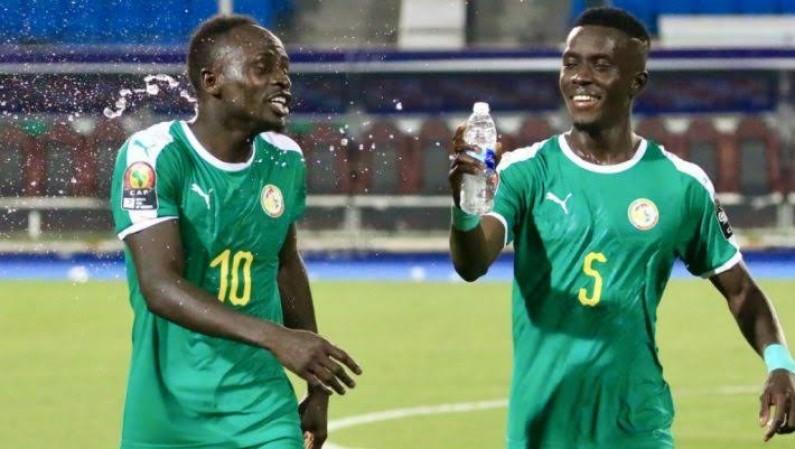 CAN 2019: favoris, le Sénégal et le Nigeria se qualifient en demi-finale