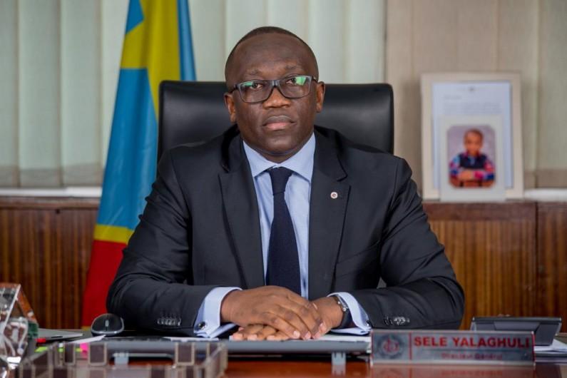 RDC-Fonds Covid-19: l'IGF pourrait étendre ses enquêtes dans les provinces