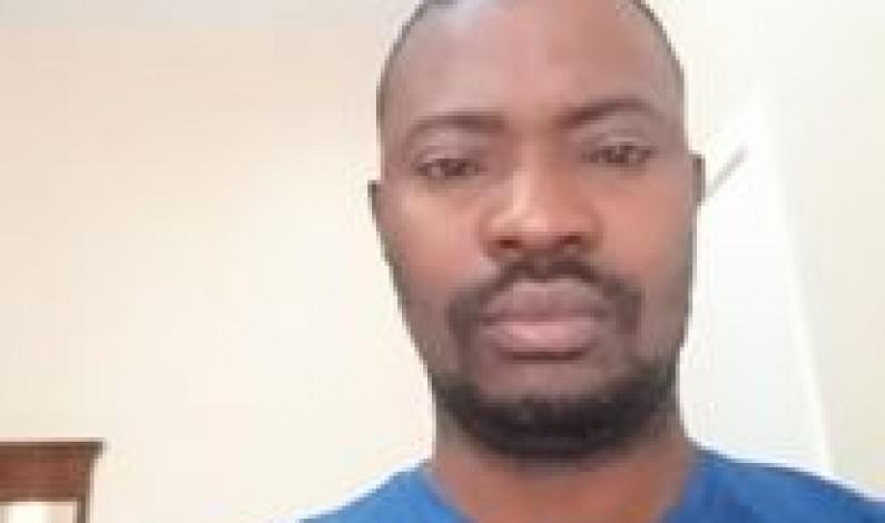 Kongo central: le vice-gouverneur interpellé au parquet général