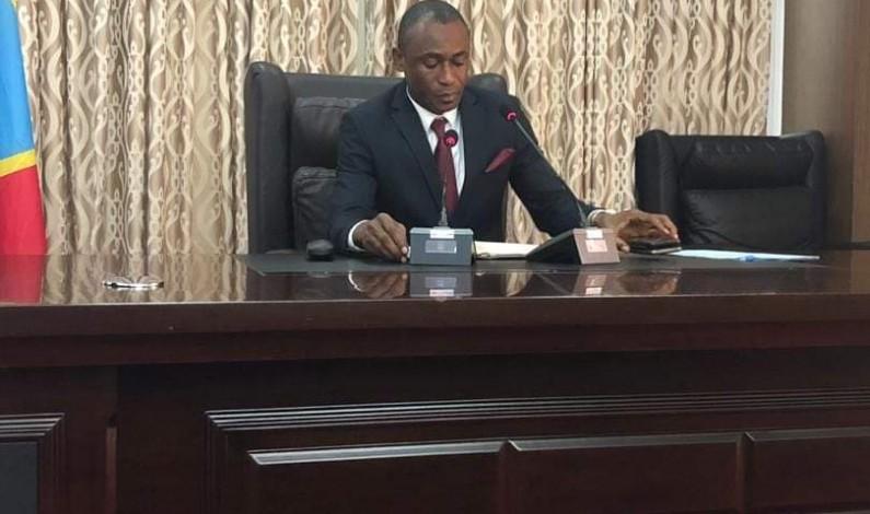 Le message d'apaisement du gouverneur ai du Kongo central aux habitants est attendu