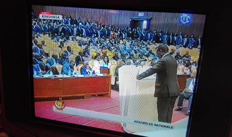 RDC: le gouvernement Ilunga veut garantir la liberté de la presse