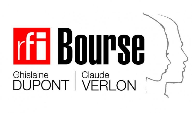 RDC: un mois de stage à Paris, bourse Ghislaine Dupont pour un(e) journaliste radio et technicien(ne) reporter