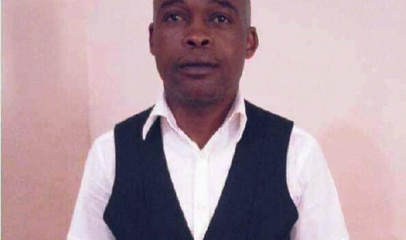 Matadi: encore un cambiste assassiné