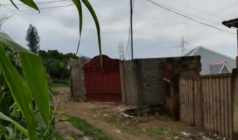 Matadi: des bandits à mains armées blessent un déclarant en douane et  mettent à sac un cambiste