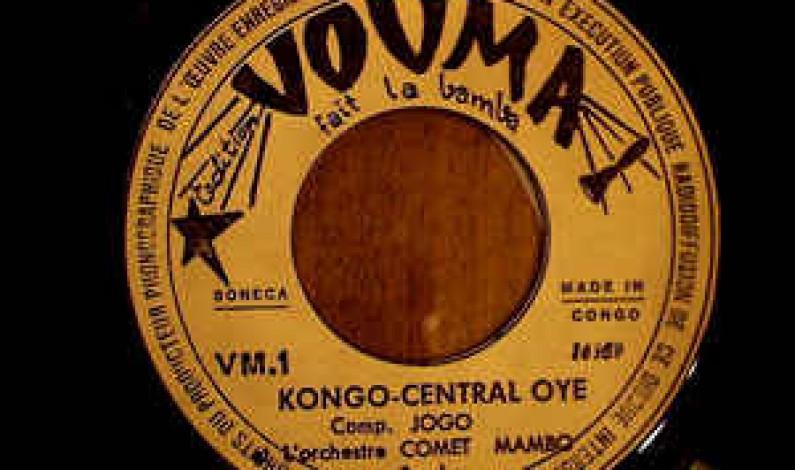 Matadi:très malade,le musicien Mario Ndozi de Comet Mambo en quête de soutien
