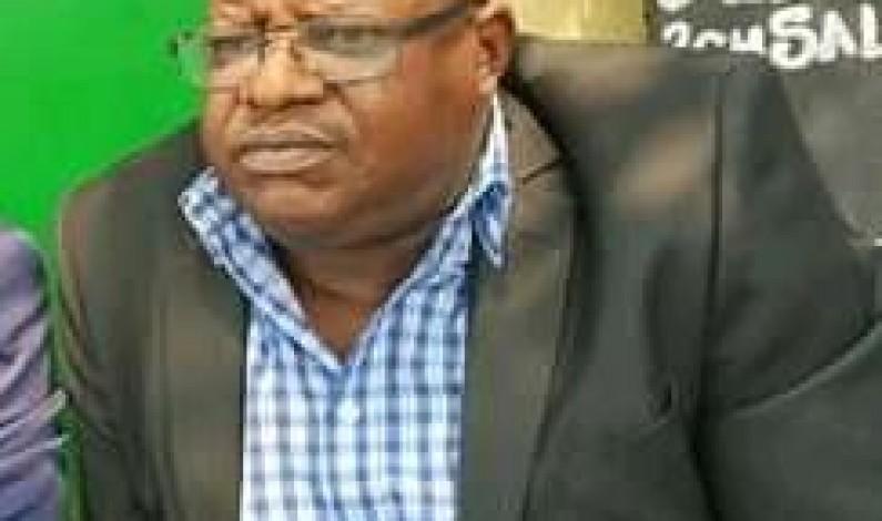 Kongo central:décès du député Bilolo