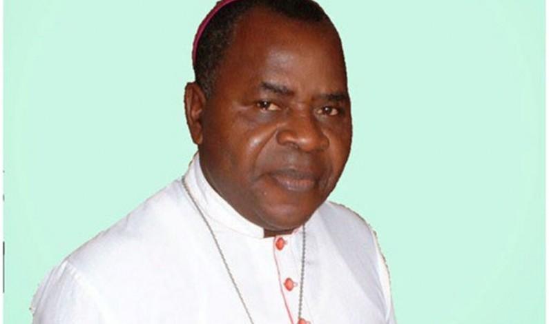 Félix Tshisekedi éprouvé: Mgr Gérard Mulumba est mort