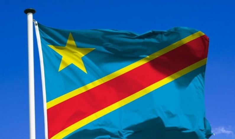 Fête de l'indépendance de la RDC : des Congolais de la diaspora s'expriment