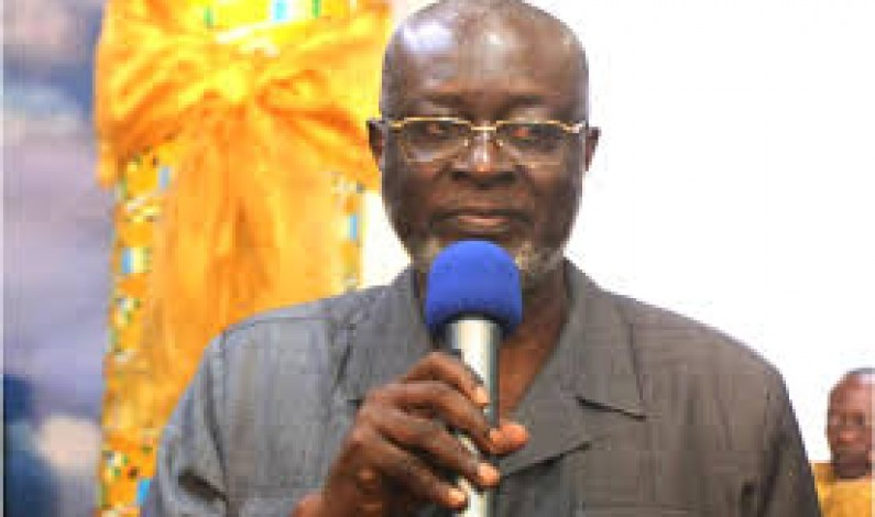RDC: le vice-Premier ministre, ministre de la Justice quitte le gouvernement
