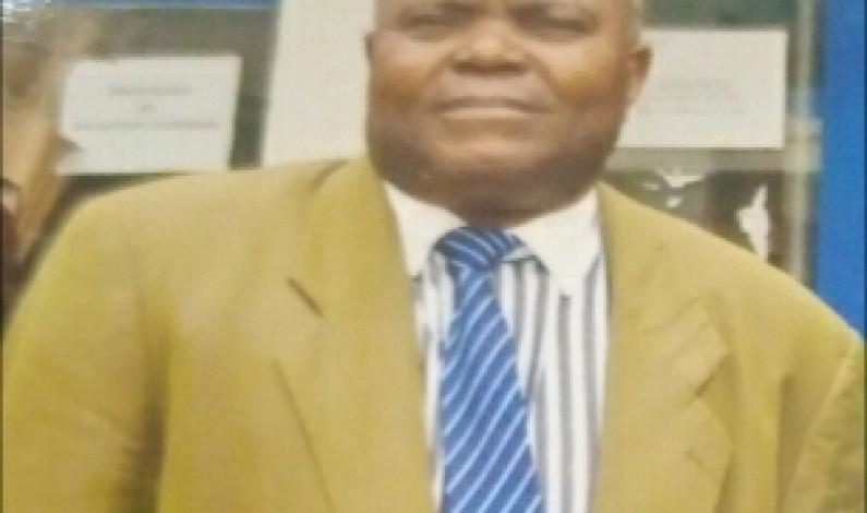 Matadi:le suppléant du gouverneur Atou Matubuana assassiné