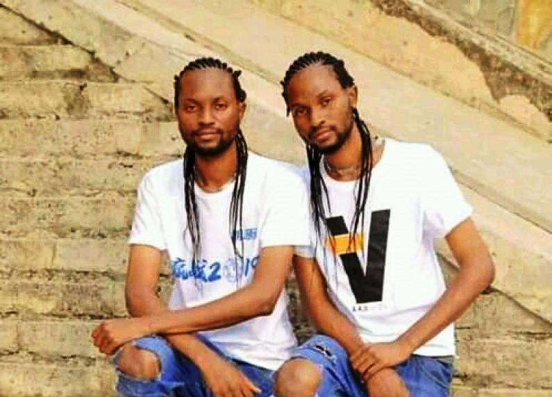 Procès des jumeaux brûlés à Kinzau-Mvuete:les plaidoiries démarrent vendredi 6 novembre