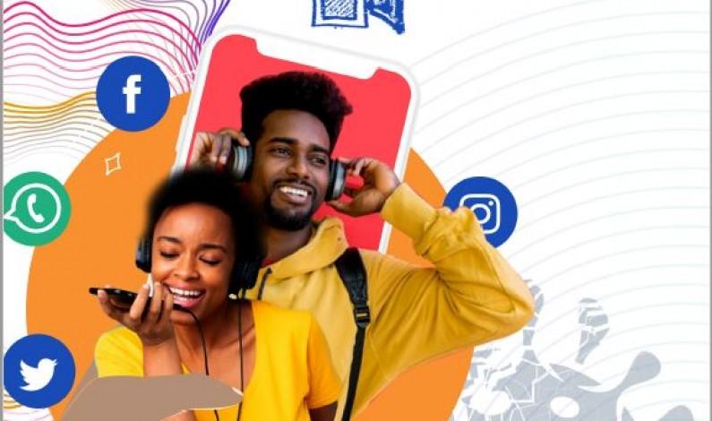 Le concours jeunes talents francophones contre le covid-19 dévoile ses lauréats jeudi 24 septembre à Kinshasa