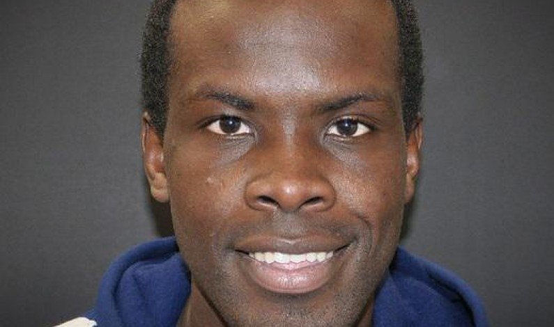 """""""Travailler dans une académie de football en RDC ou en Afrique pour former des jeunes talents"""": l'ambition de Gody Zayobi, jeune entraîneur aux USA"""