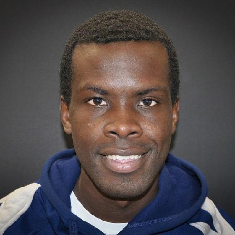 »Travailler dans une académie de football en RDC ou en Afrique pour former des jeunes talents»: l'ambition de Gody Zayobi, jeune entraîneur aux USA