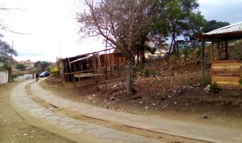 Kongo central: le sénateur Badu a-t-il une parcelle dans la concession de la RTNC?: La question qui fâche