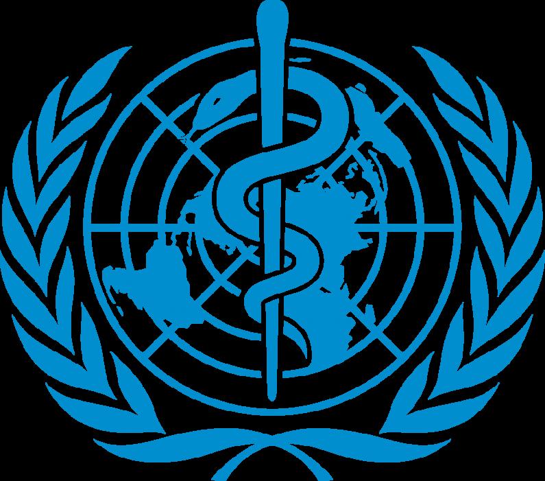 L'OMS lance une campagne d'un an pour aider 100 millions de personnes à arrêter de fumer
