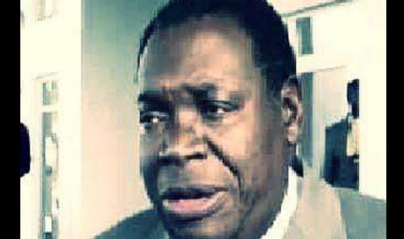 RDC: décès de Konde Vila Kikanda, un homme au parcours élogieux