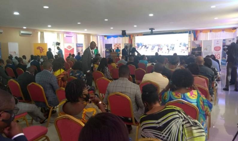 Kisantu: le premier forum de la chambre de commerce et d'industrie du Kongo central ouvre ses portes
