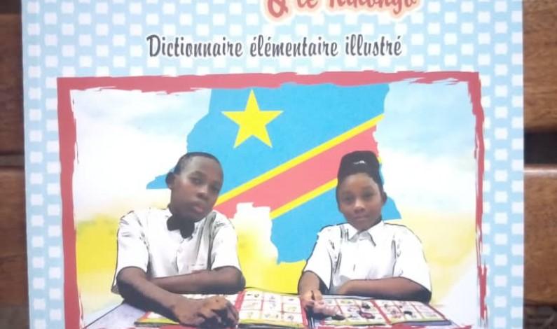Distribution des manuels pour les classes montantes en » Kikongo du Bandundu », faux problème pour les experts de l'éducation du Kongo central
