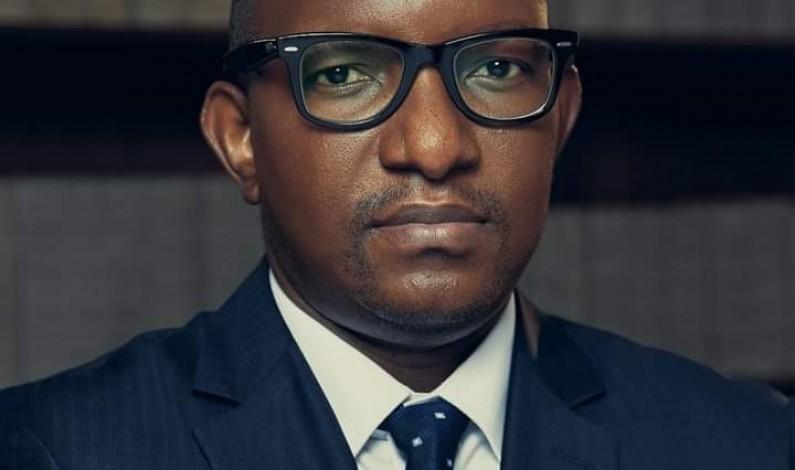 Fabrice Puela aux Droits humains, Modero Nsimba au tourisme, Lutundula aux affaires étrangères… le gouvernement Sama est là
