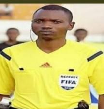 Chan 2020 : le Congolais Jean-Jacques Ndala va officier la rencontre Cameroun-Maroc