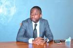 Portrait: Modero Nsimba: l'ascension fulgurante d'un jeune de Boma