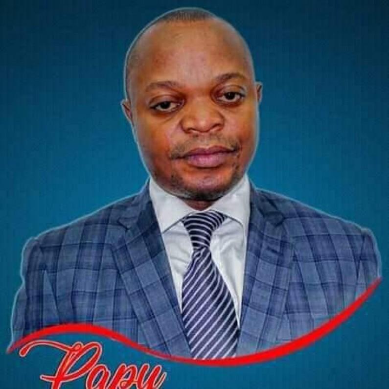 Déclin du kikongo et ses variantes : la proposition du député national Papy Mantezolo