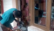 Matadi :un jeune s'est donné la mort par pendaison à l'hôtel Sekes