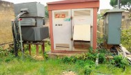 Le transformateur de Thomas Mundele refusé, les habitants de La Tortue renouent quand même avec l'électricité