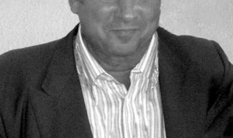 Le français Rolland Courbis, nouvel entraîneur des Léopards de la RDC