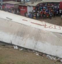Le 15 juin, des véhicules et des motos ont emporté des vies au Kongo central