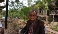 Mort de l'ancien avocat général de la République, Léon Ngoy Mbikani