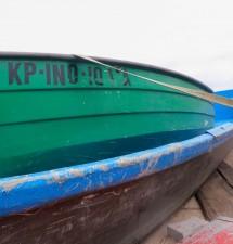 Muanda: la plage prête à rouvrir