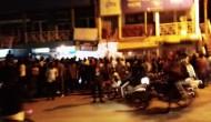 """Matadi : braquage dans le shop d'un opérateur de """"monnaie électronique"""" à Kinkanda"""
