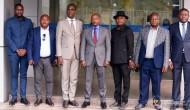 Réhabilitation de la route Manterne-Tshela : Alexis Gisaro  apaise les députés provinciaux du Kongo central