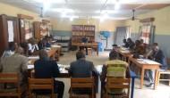 La province éducationnelle Kongo central 2 va pérenniser l'enseignement à distance