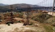 Kongo central : des mesures pour sécuriser le site du pont Maréchal spolié