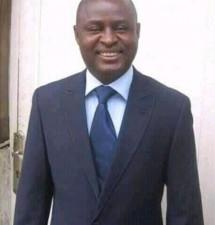 Tribune/Loyal et légaliste, Pierre Kabangu refuse de céder au jeu de ses détracteurs